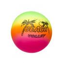 grossiste Sports & Loisirs: Filet pour ballon de plage 6 , 6 Ø15cm
