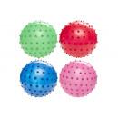 grossiste Spa et massage: boule de massage 15cm, Ø15cm