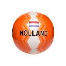 no5 football holland, 22cm Ø22cm