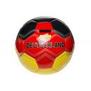 no5 football germany, 22cm Ø22cm