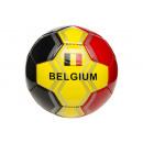 nagyker Sport és szabadidő: No2 Football Belgium, méret 2 - 15cm Ø15cm
