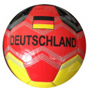 nagyker Sport és szabadidő: No2 Football Németország, méret 2 - 15cm Ø15cm
