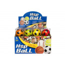 wholesale Sports & Leisure: Set of 3 football tube, tube 19cm Ø6cm