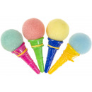 ice cream xs, 10cm