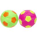 no2 neon football, 15cm Ø15cm