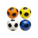 nagyker Sport és szabadidő: dobás Football hálóval, 15cm Ø15cm
