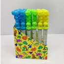 wholesale Toys:dino bubble s, 25cm