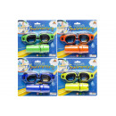 wholesale Sports & Leisure: swimming goggles with money box, 19x18,5x4cm