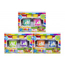 wholesale Gifts & Stationery: chalk paint box, 26x20x10cm