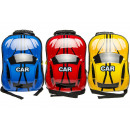 wholesale Backpacks: backpack car l, 42cm long