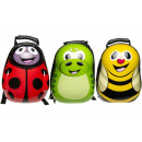 wholesale Backpacks: backpack animal l, 34x26cm
