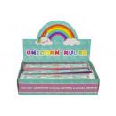 ruler unicorn, 15cm