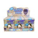 hurtownia Zabawki pluszowe & lalki:wykop to obcy, 16x12x5cm