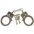 wholesale Stockings & Socks: key chain mini handcuffs, handcuffs 12cm