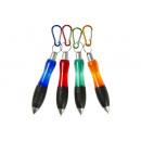 key chain fat pen, pen 20cm