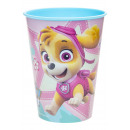 wholesale Gifts & Stationery: cup paw patrol girl, 260ml