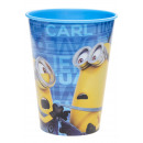 wholesale Gifts & Stationery:cup minions, 260ml