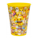 wholesale Gifts & Stationery:cup emoji, 260ml