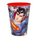 taza Superman , 260ml