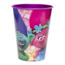 cup trolls, 260ml