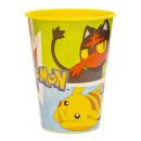 cup pokemon, 260ml