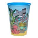 taza de animales marinos, 260ml
