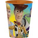 taza Toy Story 4, 260ml