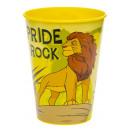 taza de la Lion King , 260ml