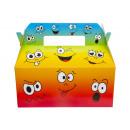 nagyker Háztartás és konyha: menubox emotion-foodsafe & stack, ...