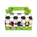 menubox football-foodsafe & stack, 22,5cmx12cmx9,5
