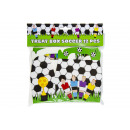 treatbox football, 12x12,5x6cm