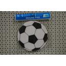hurtownia Komputer & telekomunikacja: Podkładka pod mysz Football pp, 20 cm