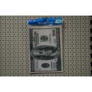 mousepad dollar-design pp, 20x28cm