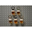 groothandel Overigen: bieropener koelkastmagneet, 8-11cm