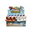 hurtownia Zabawki:chwytak zwierząt