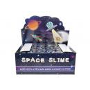 ingrosso Articoli da Regalo & Cartoleria: melma spaziale, 4x3cm - 22ml