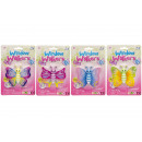 wholesale Toys: butterfly windowcreeper, blister card, ...