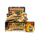 Großhandel Taschen & Reiseartikel:Bombenbeutel, 10x8,5cm