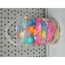 wholesale Child and Baby Equipment: Set of 15 rope with 30 pieces pacifierbox, 13,5x9,