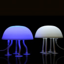 wholesale Consumer Electronics: LED jelly lamp with led, USB port