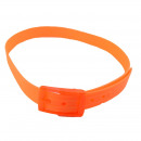 grossiste Ceinture: Sangle fluorescente en silicone extra ...