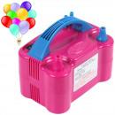 mayorista Articulos de fiesta: Bomba eléctrica para globos inflados.