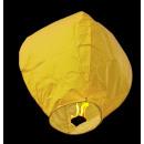 mayorista Casa y cocina: Clásico colorido volando luces amarillas
