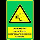 Großhandel Consumer Electronics:Signalphosphoreszent e Videoüberwachung