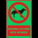 Großhandel Werkzeugkoffer & Sets:Phosphoreszenzzeiche n von Tieren verboten