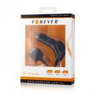 Autoladegerät für Iphone ipad oder ipod 2100 mah