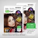 wholesale Computer & Telecommunications: Photo paper a4 texture canvas rc premium glossy 26