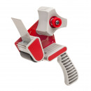 mayorista Herramientas y accesorios: Dispensador para la aplicación de cinta adhesiva d