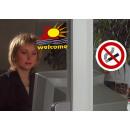 wholesale Computer & Telecommunications: Transparent, laser-free, self-adhesive, ...