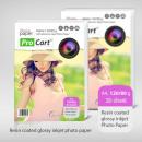 mayorista Impresoras y accesorios: Top 20 hojas de papel fotográfico procura autoadhe